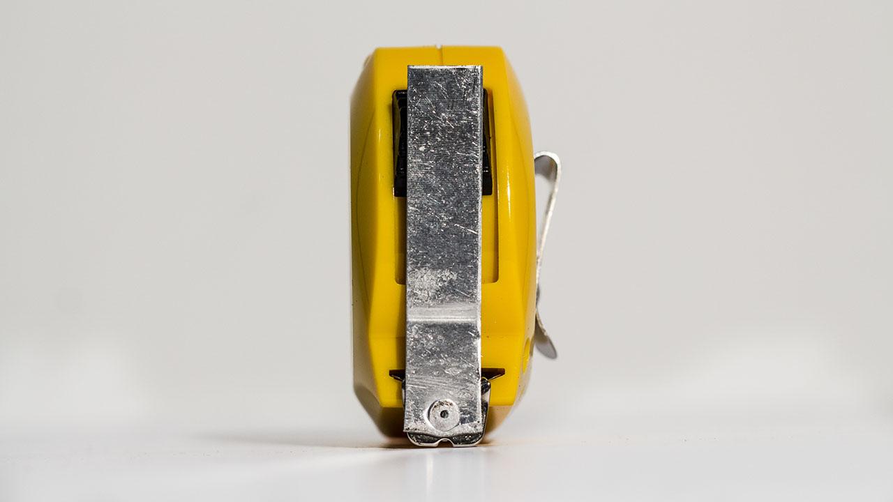 Boccas Measuring Tape - 5M