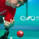 BISFed 2017 European Championships