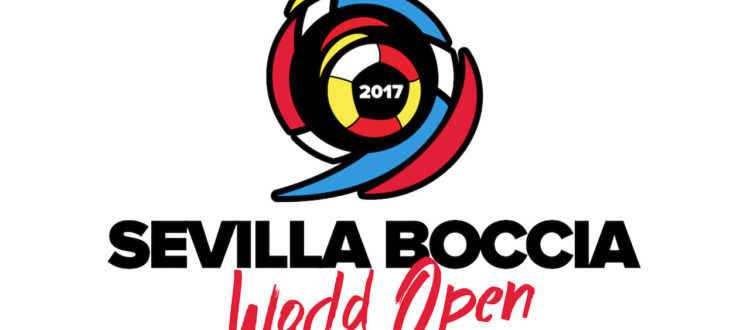 BISFed 2017 - Seville World Open
