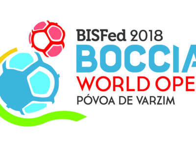 BISFed 2018 - World Open - Póvoa de Varzim